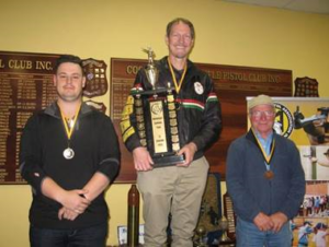 cfpc-state-champs-issf-sept16